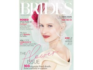 The best free wedding websites brides magazine get 3 issues for only 14 solutioingenieria Images