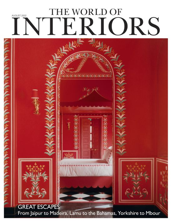 jagger associates services provided by interior designers In the latest edition